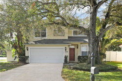 Photo of 3402 W Cherokee Avenue, TAMPA, FL 33611 (MLS # T3158899)