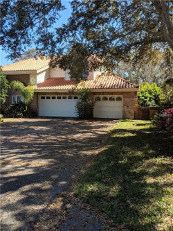 Photo of 144 Woodside Court, SAFETY HARBOR, FL 34695 (MLS # T3159014)