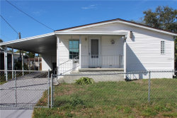 Photo of 5818 Portsmouth Drive, TAMPA, FL 33615 (MLS # T3159094)
