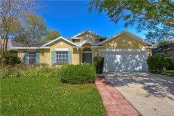 Photo of 1518 Rolling Meadow Drive, VALRICO, FL 33594 (MLS # T3160593)
