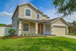 Photo of 2020 Heartland Circle, VALRICO, FL 33594 (MLS # T3160667)