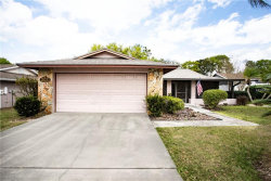 Photo of 203 Ball Park Avenue, SEFFNER, FL 33584 (MLS # T3160874)