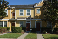 Photo of 8812 Red Beechwood Court, RIVERVIEW, FL 33578 (MLS # T3161057)
