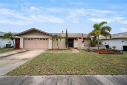Photo of 2350 Moore Haven Drive W, CLEARWATER, FL 33763 (MLS # T3161097)
