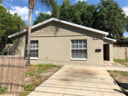 Photo of 3909 N Central Avenue, TAMPA, FL 33603 (MLS # T3161682)