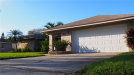 Photo of 13545 105th Avenue, LARGO, FL 33774 (MLS # T3161729)