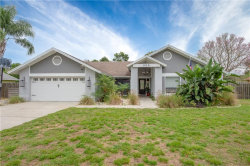 Photo of 205 Halton Circle, SEFFNER, FL 33584 (MLS # T3161734)