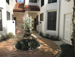 Photo of 521 Via Verona Lane, Unit 103, ALTAMONTE SPRINGS, FL 32714 (MLS # T3161925)