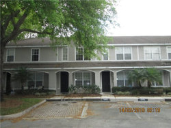 Photo of 6006 Country Glade Way, TAMPA, FL 33625 (MLS # T3161994)