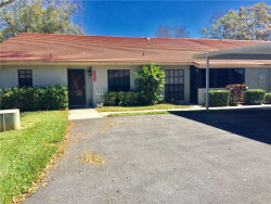 Photo of 2273 Citrus Court, CLEARWATER, FL 33763 (MLS # T3162243)