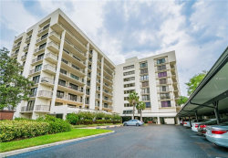 Photo of 150 Belleview Boulevard, Unit 804, BELLEAIR, FL 33756 (MLS # T3162315)