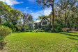 Photo of 33520 Sickler Drive, DADE CITY, FL 33523 (MLS # T3162324)