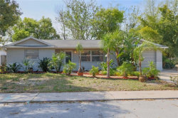 Photo of 7004 Ivanhoe Drive, PORT RICHEY, FL 34668 (MLS # T3162355)