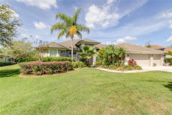 Photo of 12263 Creek Edge Drive, RIVERVIEW, FL 33579 (MLS # T3162555)