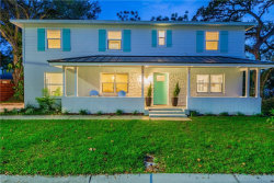 Photo of 353 Jackson Street, DUNEDIN, FL 34698 (MLS # T3162582)