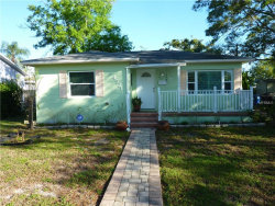 Photo of 4521 12 Th, SAINT PETERSBURG, FL 33713 (MLS # T3163051)