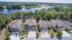 Photo of 24176 San Giovanni Drive, LAND O LAKES, FL 34639 (MLS # T3163103)