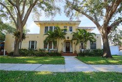 Photo of 921 32nd Avenue N, ST PETERSBURG, FL 33704 (MLS # T3163154)