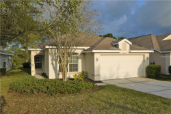 Photo of 3210 Banyan Hill Lane, LAND O LAKES, FL 34639 (MLS # T3163327)