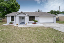 Photo of 3406 King Richard Court, SEFFNER, FL 33584 (MLS # T3163349)