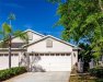 Photo of 19146 Lake Audubon Drive, TAMPA, FL 33647 (MLS # T3163422)