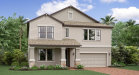 Photo of 11406 Chilly Water Court, RIVERVIEW, FL 33579 (MLS # T3163473)