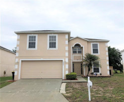 Photo of 1824 Emily Drive, WINTER HAVEN, FL 33884 (MLS # T3163637)