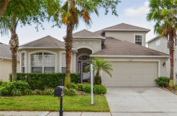 Photo of 10203 Coldwater Loop, LAND O LAKES, FL 34638 (MLS # T3163684)