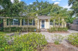 Photo of 2807 S Manhattan Avenue, TAMPA, FL 33629 (MLS # T3163736)