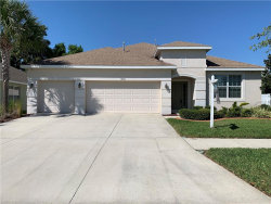 Photo of 10314 Holland Road, RIVERVIEW, FL 33578 (MLS # T3163819)