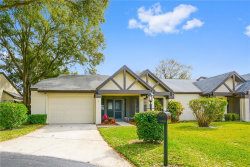 Photo of 3498 E Woodmont Way, PALM HARBOR, FL 34684 (MLS # T3163910)
