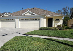 Photo of 19347 Everton Place, LAND O LAKES, FL 34638 (MLS # T3163972)
