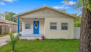 Photo of 8207 N Marks Street, TAMPA, FL 33604 (MLS # T3164078)