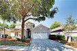 Photo of 15451 Pepper Pine Court, LAND O LAKES, FL 34638 (MLS # T3164164)