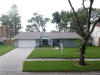 Photo of 16608 Vallely Drive, TAMPA, FL 33618 (MLS # T3164197)