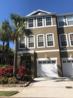 Photo of 3039 Pointeview Drive, TAMPA, FL 33611 (MLS # T3164290)