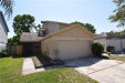 Photo of 11642 Hidden Hollow Circle, TAMPA, FL 33635 (MLS # T3164292)