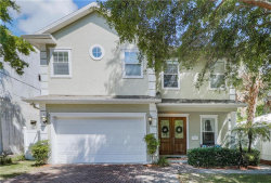 Photo of 2903 W San Jose St, TAMPA, FL 33629 (MLS # T3164735)