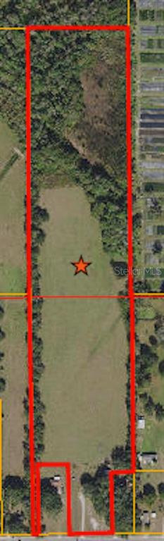 Photo of 3202 N Frontage Road, PLANT CITY, FL 33565 (MLS # T3164742)