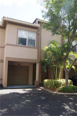 Photo of 945 Normandy Trace Road, Unit 00, TAMPA, FL 33602 (MLS # T3165307)