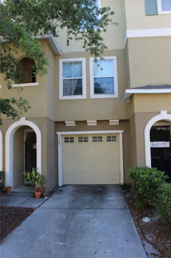 Photo of 528 Wheaton Trent Place, TAMPA, FL 33619 (MLS # T3166234)
