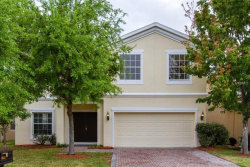 Photo of 8833 Cameron Crest Drive, TAMPA, FL 33626 (MLS # T3166829)