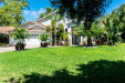 Photo of 2994 Country Woods Lane, PALM HARBOR, FL 34683 (MLS # T3167398)