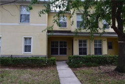 Photo of 10911 Brickside Court, RIVERVIEW, FL 33579 (MLS # T3167411)