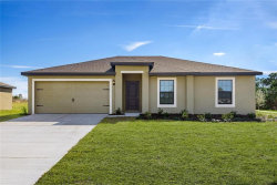 Photo of 21 Redwood Court, POINCIANA, FL 34759 (MLS # T3167509)