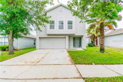 Photo of 13513 Padron Court, RIVERVIEW, FL 33579 (MLS # T3167859)