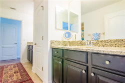 Tiny photo for 11802 Gilmerton Drive, RIVERVIEW, FL 33579 (MLS # T3168201)