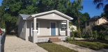 Photo of 7018 N Central Avenue, TAMPA, FL 33604 (MLS # T3168395)