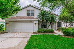 Photo of 16203 Leta Trace Court, TAMPA, FL 33624 (MLS # T3168678)