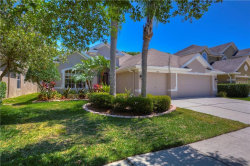 Photo of 11605 Renaissance View Court, TAMPA, FL 33626 (MLS # T3168973)